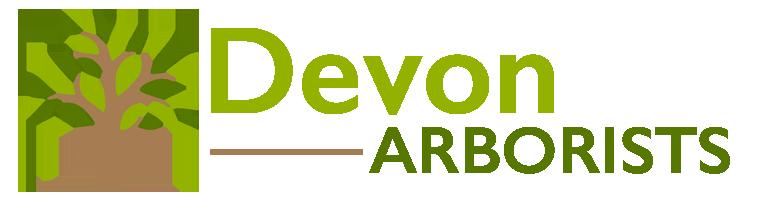 Devon Tree Surgeons